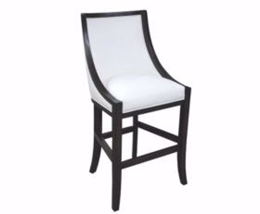Picture of BARSTOOL (BAR HEIGHT)