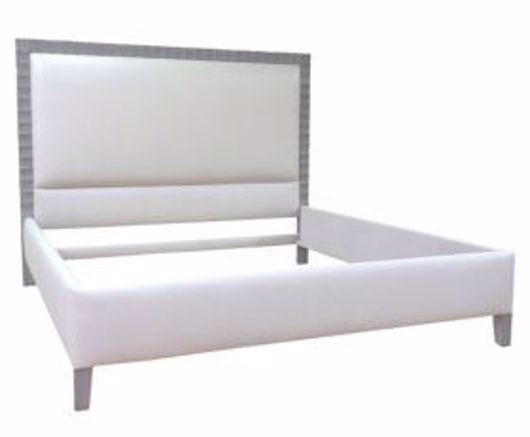 Picture of BEVERLY BED