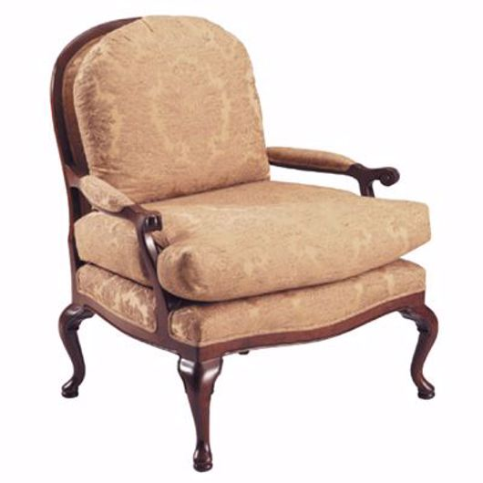 Picture of BERGERE CHAIR
