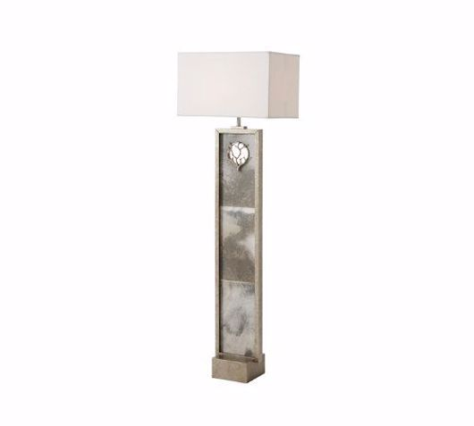 Picture of CORAIL FLOOR LAMP