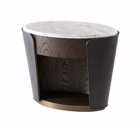 Picture of AMOUR NIGHTSTAND