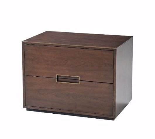 Picture of BOSWORTH NIGHT STAND