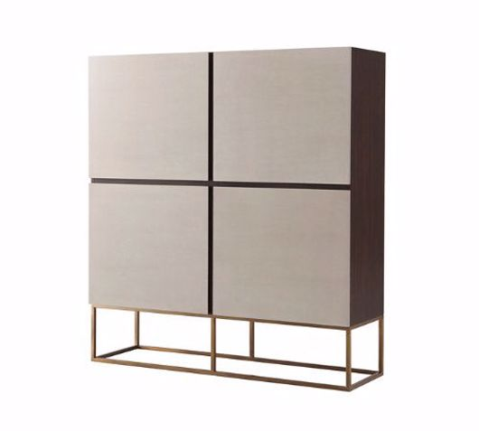 Picture of ALPHONSE CABINET