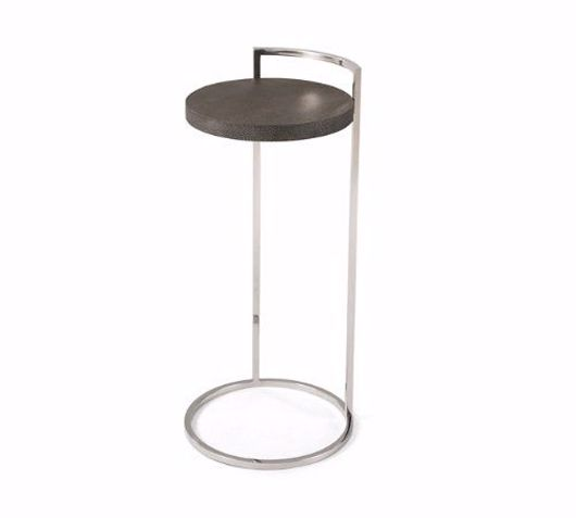 Picture of ALISTAIR ACCENT TABLE