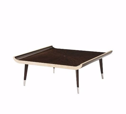 Picture of AERO III COCKTAIL TABLE