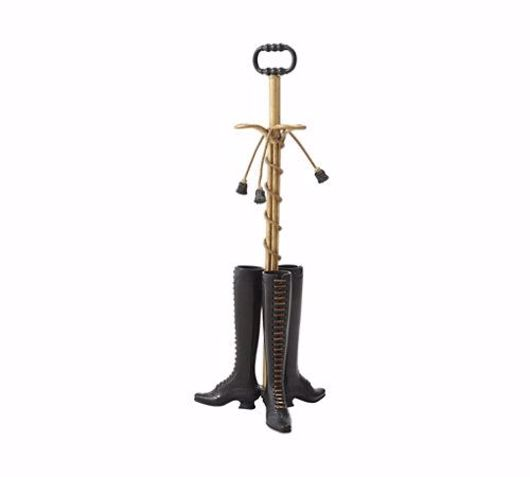 Picture of CURIOUS UMBRELLA STAND