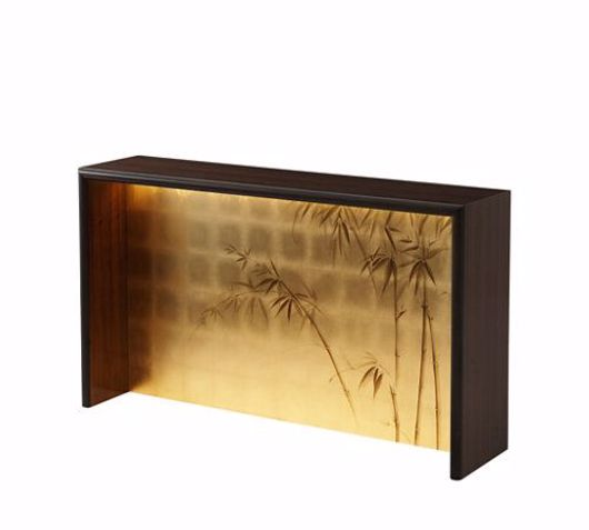 Picture of ANJI II CONSOLE TABLE