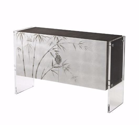 Picture of ANJI CABINET
