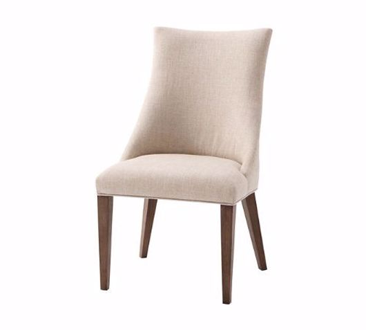 Picture of ADELE DINING CHAIR