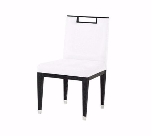 Picture of 315 CHAIR II DINING CHAIR