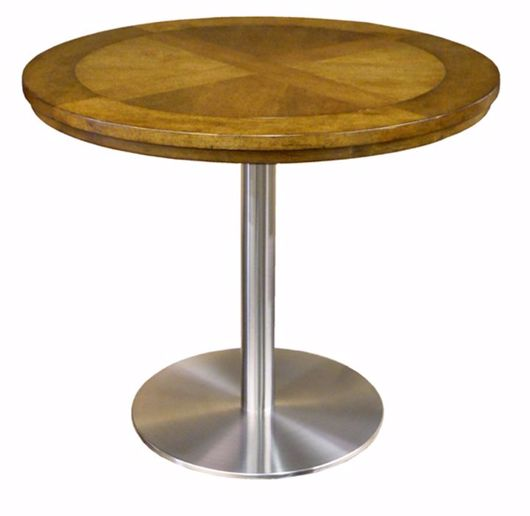 Picture of CROSS TOP WITH STAINLESS STEEL BASE