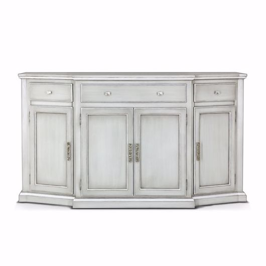 Picture of APALACHEE BAY SIDEBOARD