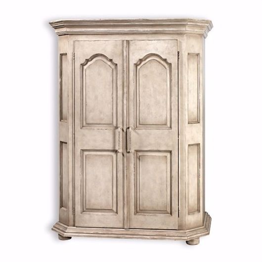 Picture of ANAIS ARMOIRE