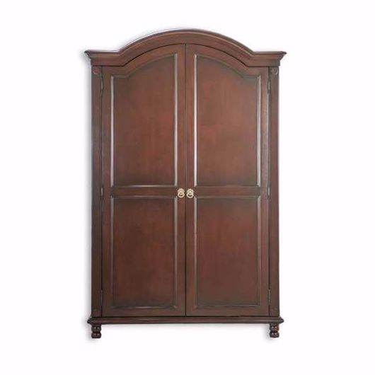 Picture of ANSLEY ARMOIRE