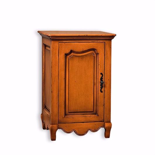 Picture of BEAU NIGHTSTAND
