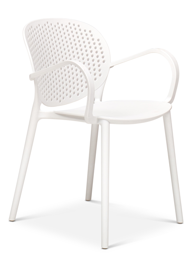 Picture of BAILEY ARM CHAIR