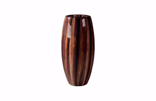 Picture of ELONGA PLANTER ABACA, MD