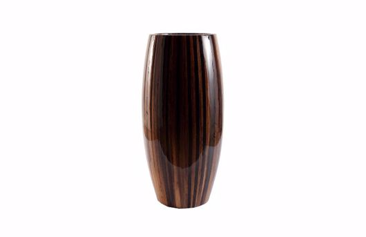 Picture of ELONGA PLANTER ABACA, LG