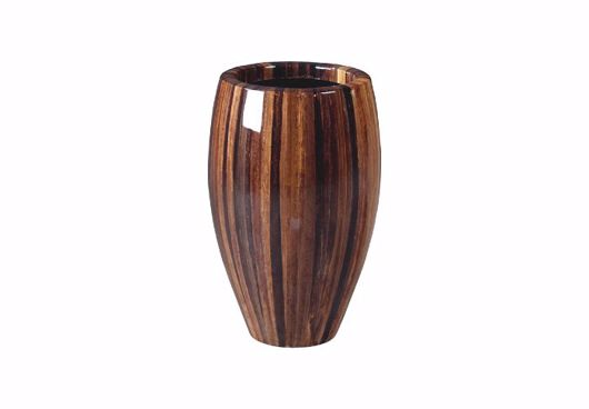 Picture of CLASSIC PLANTER ABACA, SM