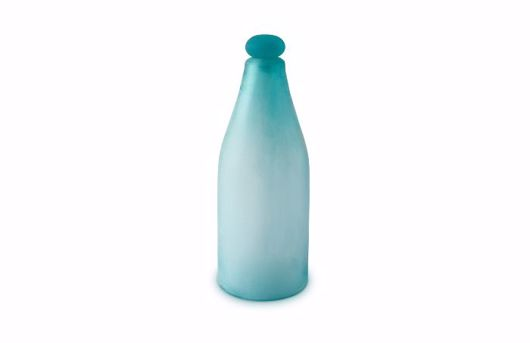 Picture of FROSTED BOTTLE