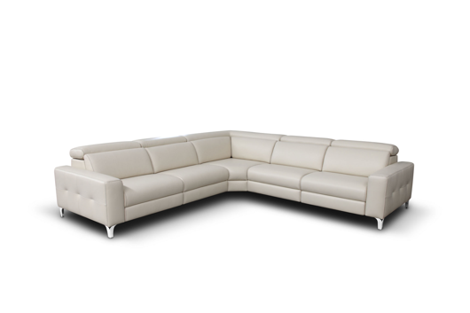 Picture of EMMA SECTIONAL