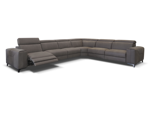 Picture of FRANCY SECTIONAL