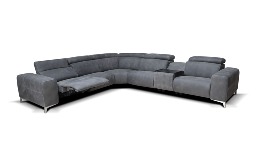Picture of IRIDE SECTIONAL