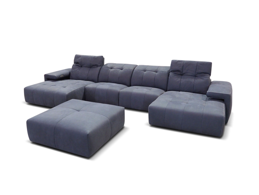 Picture of ARCADIA SECTIONAL