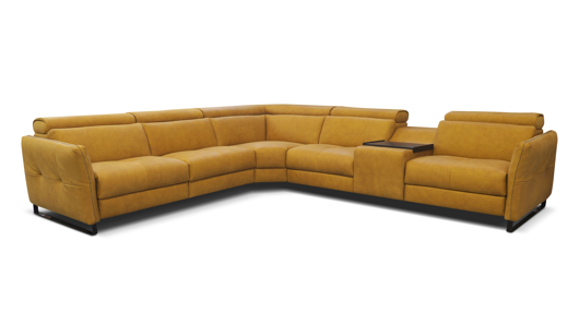 Picture of SMART SECTIONAL