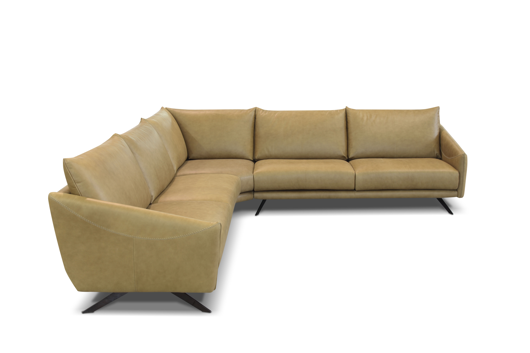 Picture of ATENE SECTIONAL