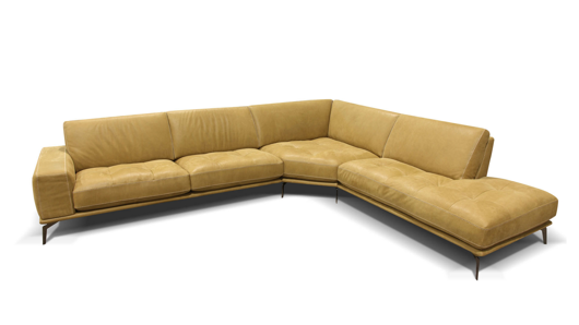 Picture of BRERA SECTIONAL