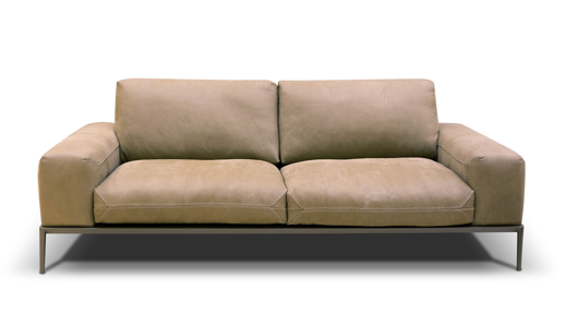 Picture of CHIC SOFA