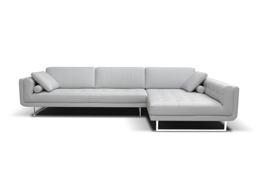 Picture of CLARISSA SECTIONAL