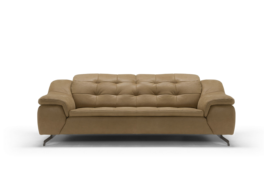 Picture of CLOUD 2 SOFA