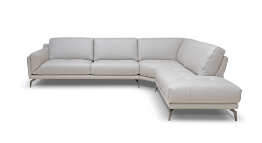 Picture of GLAMOUR SECTIONAL