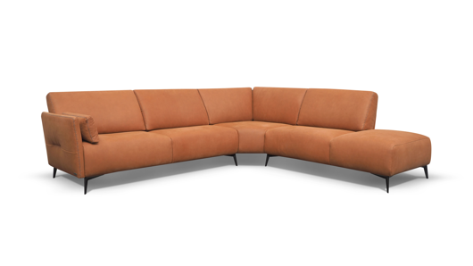 Picture of ICARO SECTIONAL