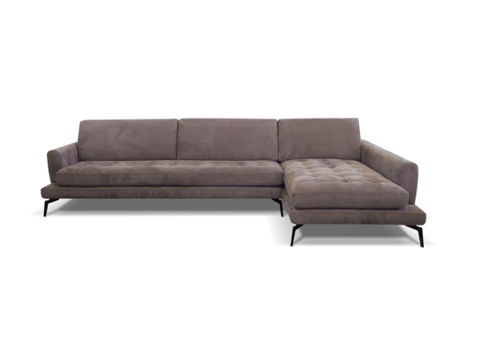Picture of LIVING CHAISE