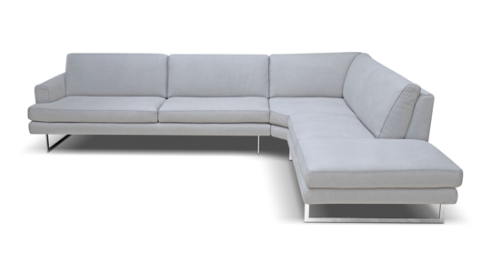 Picture of NARCISO SECTIONAL