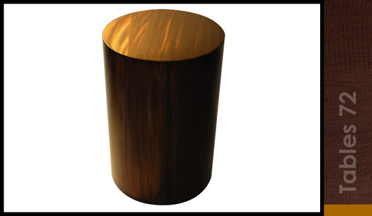 Picture of CYLINDER STYLE