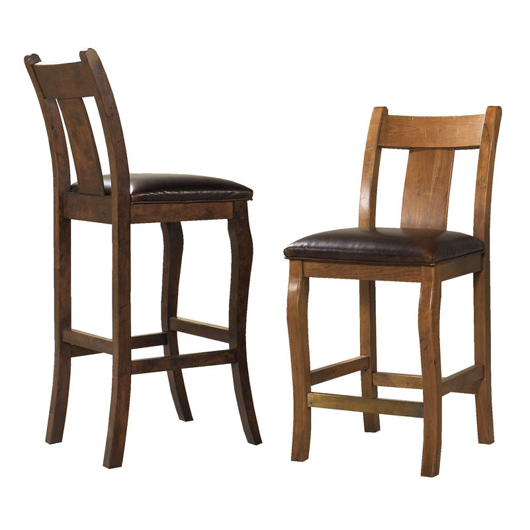 Picture of CHATEAU STOOLS