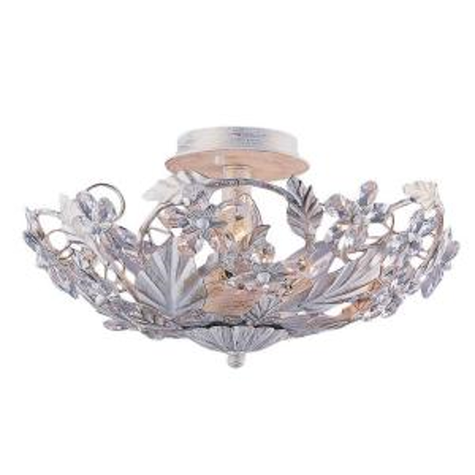 Picture of ABBIE  YOUTH 6 LIGHT CEILING MOUNT