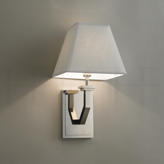 Picture of ADAM WALL LIGHT, SINGLE