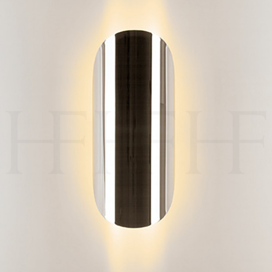 Picture of ALIA WALL LAMP
