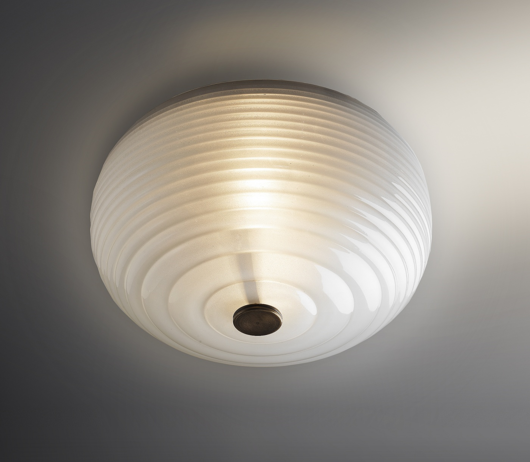 Picture of BEEHIVE CEILING LIGHT, LARGE