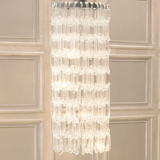 """Picture of 48"""" C CHANDELIER"""