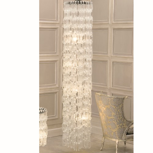 """Picture of 99"""" C CHANDELIER"""