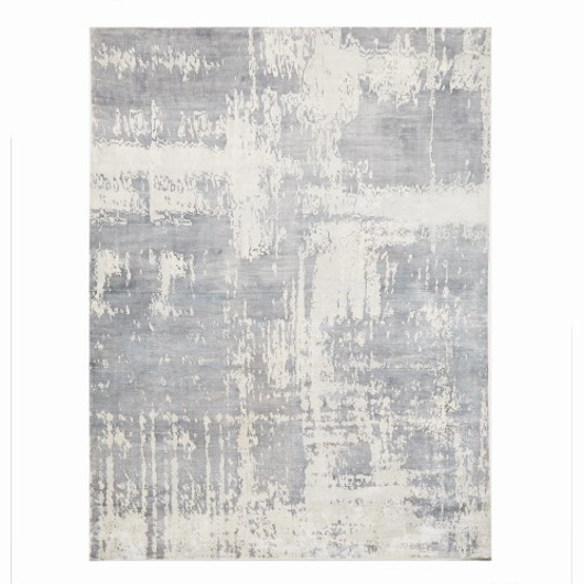 Picture of ASTRAL RUG-GREY TONES