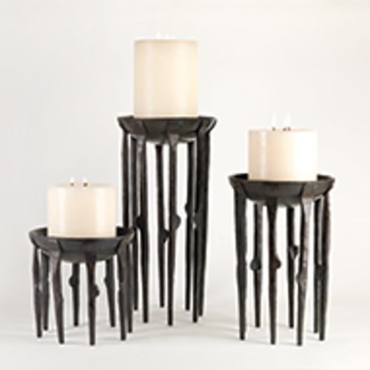 Picture of BOTHWELL CANDLE STANDS