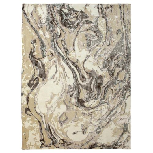 Picture of MARBLEIZED RUG