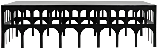 Picture of ARCOS COFFEE TABLE